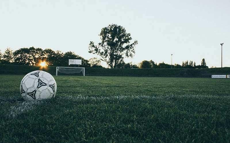 Fantasy Football för svenska spelare