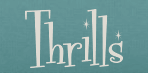 ThrillsLogo