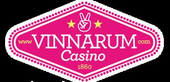 Logo Vinnarum