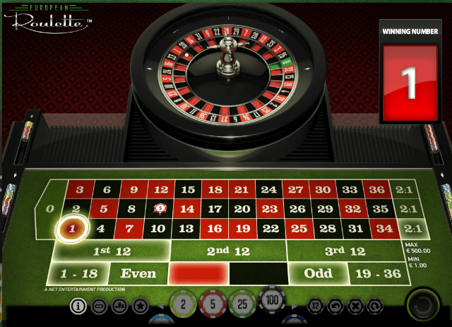 Double down casino codes november 2013