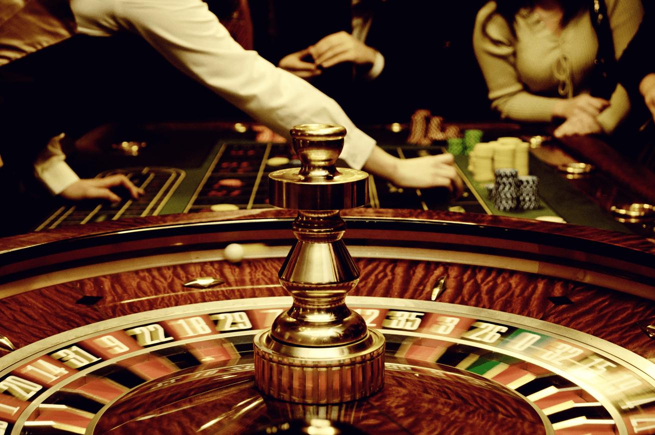 Hur du spelar klassiska casinospel