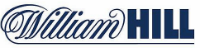 William_Hill_logo_table.PNG