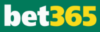 bet_365_logo_new.PNG