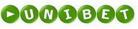 unibet_logo_table.PNG