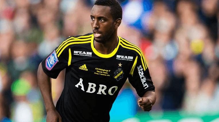Betta på vinnare av Allsvenskan 2021: Våra tips och favoriter