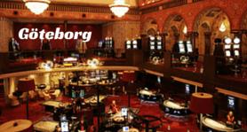 Poker Göteborg