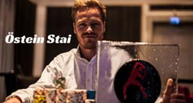 Östein Stai