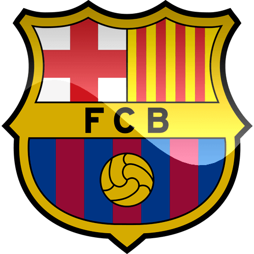 barcelona-fc-hd-logo