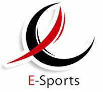 De bästa eSports bettingsidorna