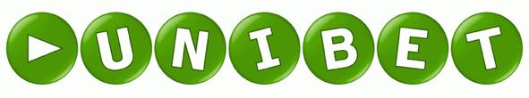 Unibet bonus – Villkor och regler, Bonus, Odds, Casino