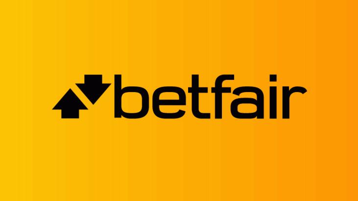 Betfair Kampanjkod 2017 – Få ett riskfritt spel på 350 kronor