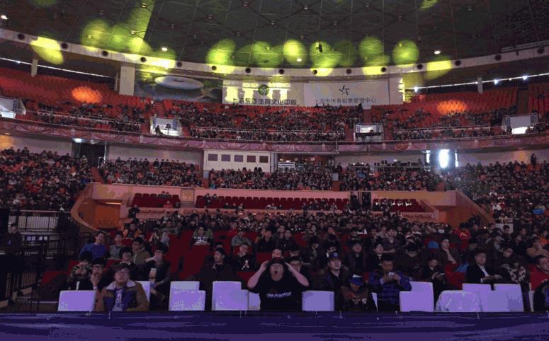 DAC 2015