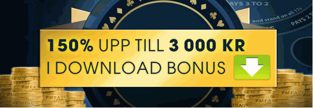 Download bonus WH