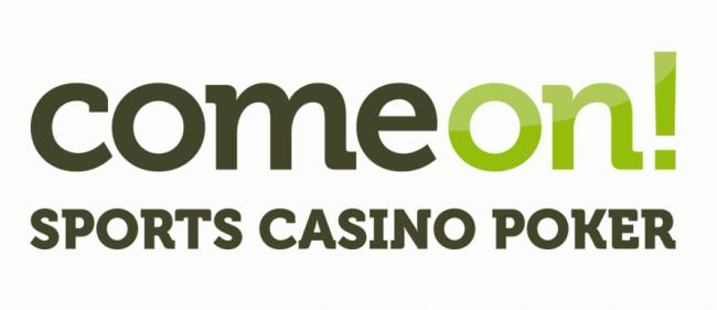 """ComeOn Bonuskod """"COBCS"""" april 2018:  400% och 500 kr att spela för"""