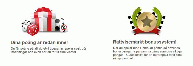 Unika_Funktioner
