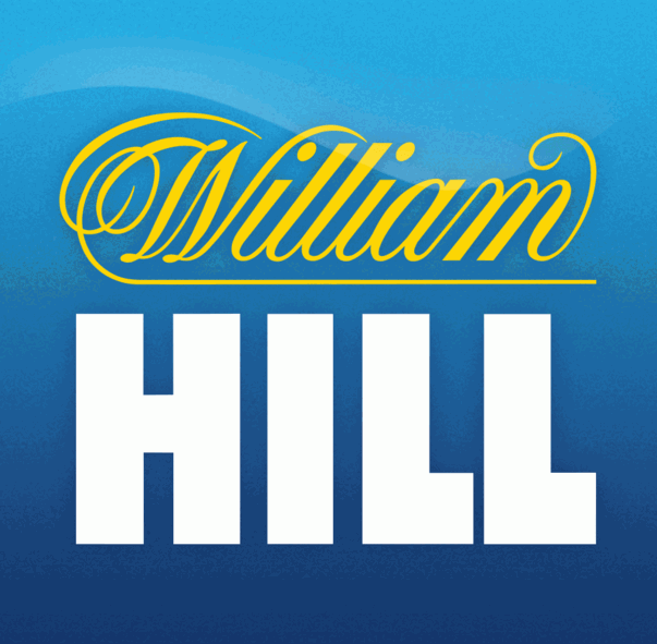 William Hill Kampanjkod maj 2018: 100% bonus upp till 1000 kr