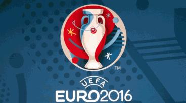 Fotbolls-EM 2016 i Frankrike – Vilka bör du spela på