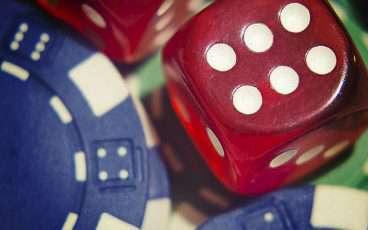 Poker Grinder – Leva på poker