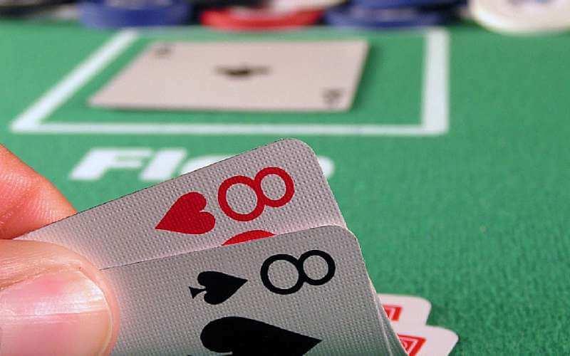 Mest underskattade pokerhänder