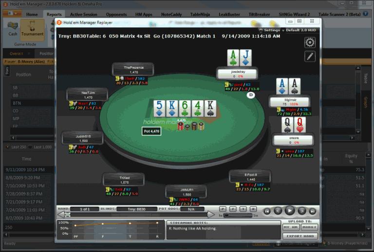 Holdem-Manager-Poker-Software-768x517