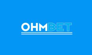 Ohmbet Bonus Code – upp till 1000kr bonus