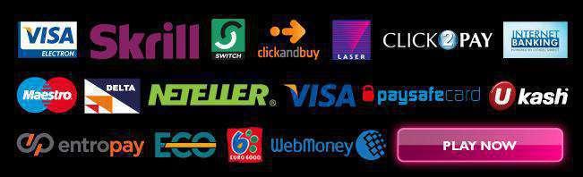 betalningsmetoderbetting mobilbet