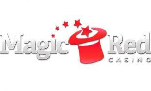 Magic-Red-Casino