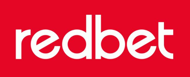 """Få en Redbet Bonuskod april 2018 """"REDMEGA"""": Upp till 10 000 i insättningsbonus"""
