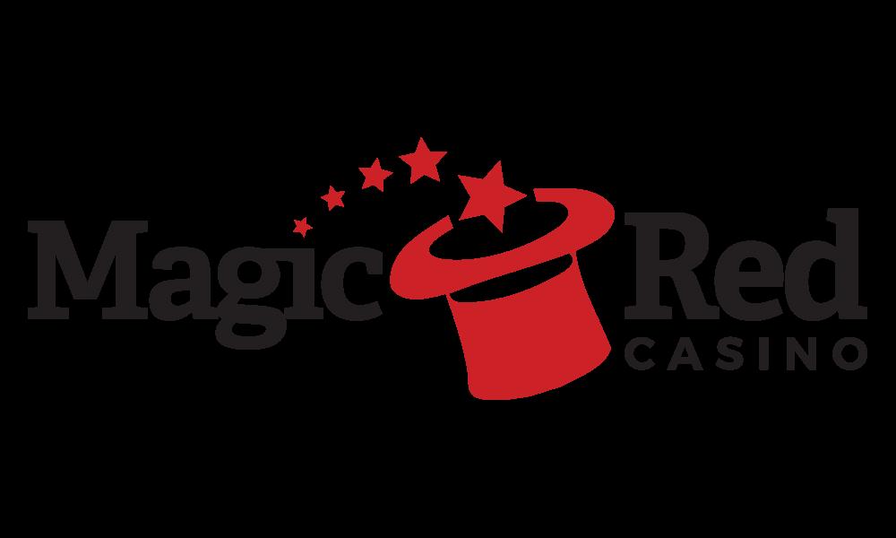 Magic Red Casino Betyg 2017: Vår Åsikt