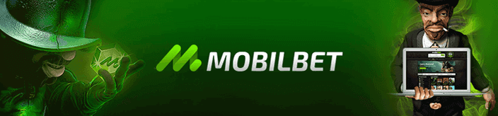 mobilbet-casino-704x164