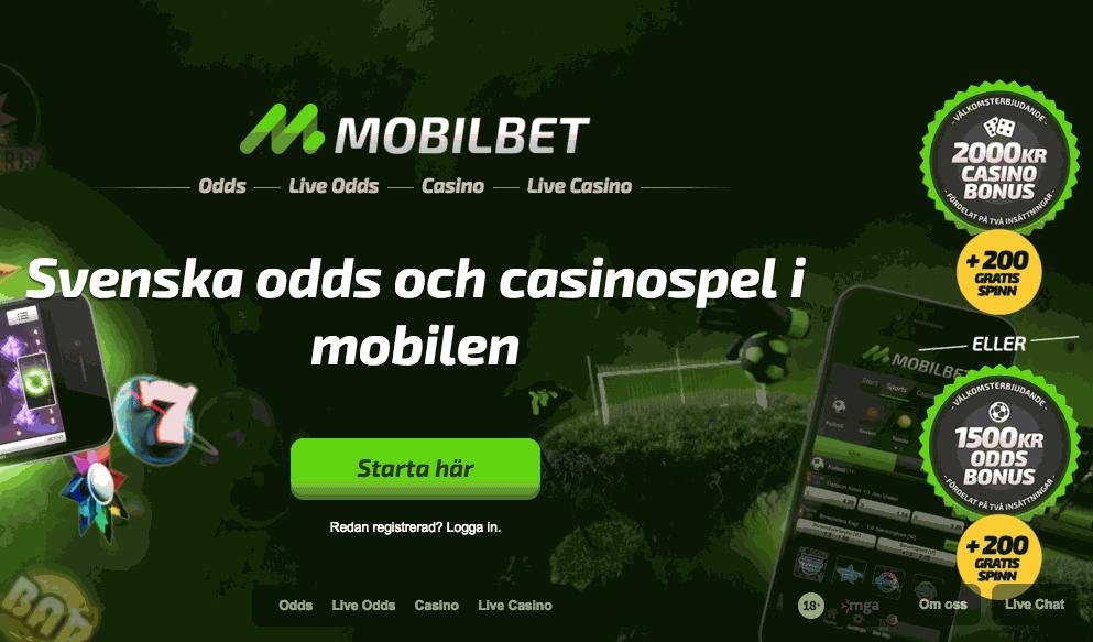 mobilbet-square