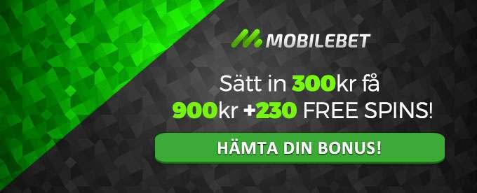 mobilebet-welcome-bonus-1-se_header_680x276