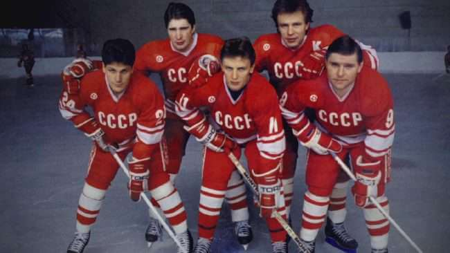 udssr-eishockey kanada