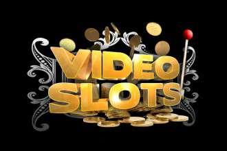 video_slots_logo