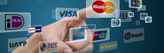 betway betalningsalternativ