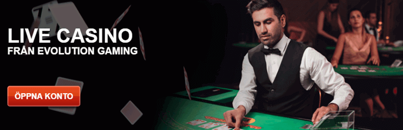 sk-casino-live