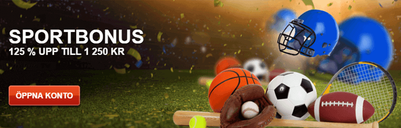 sport-bonus-sk
