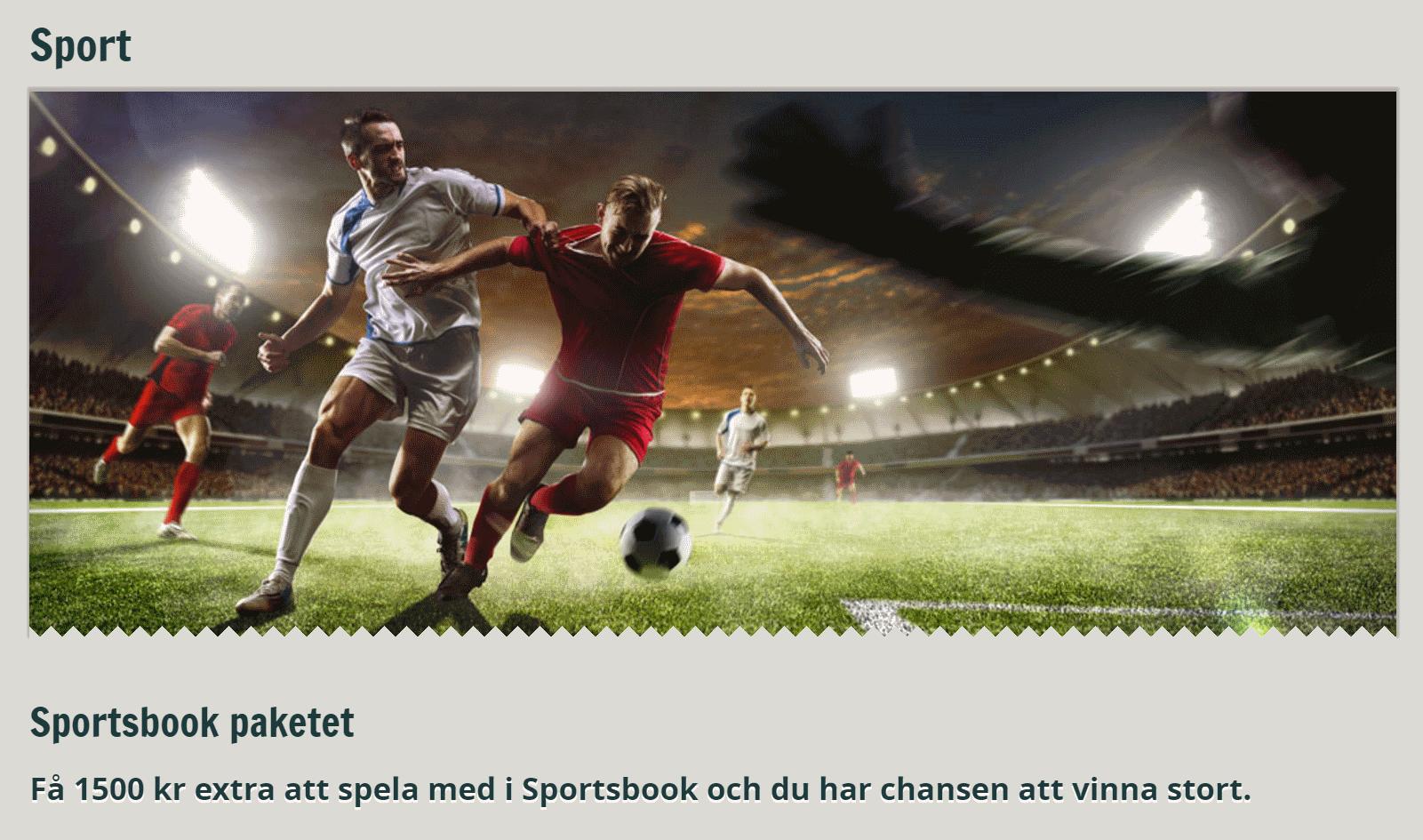 Cherry-casino-sports-promo
