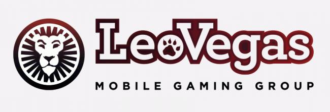 Leo Vegas App 2017: Casinospel, Sportodds och Livecasino