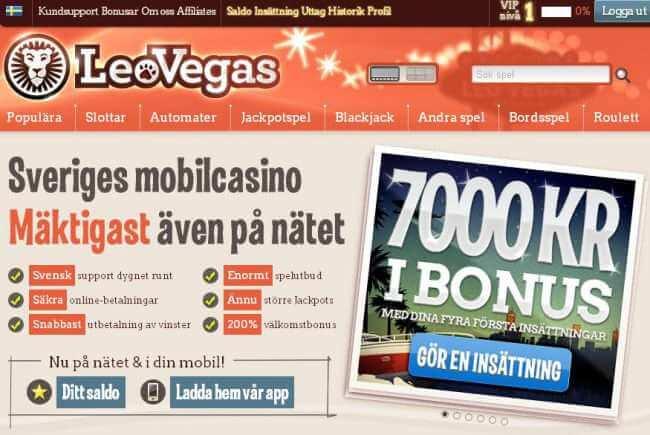 Leo-Vegas-bonus-650x435