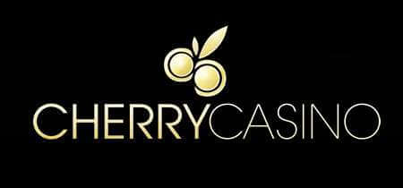 Nyaste Cherry Casino Kampanjkod oktober 2020: Få 3000kr som Välkomstbonus