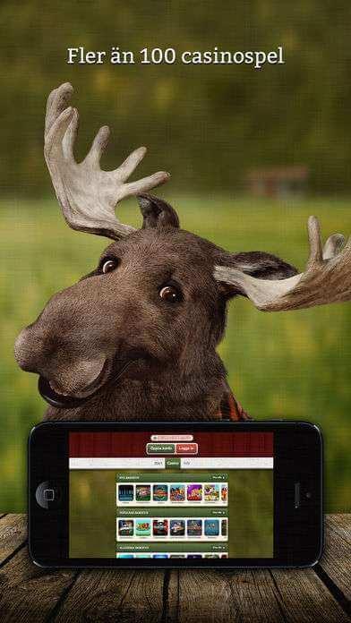 casinostugan-app