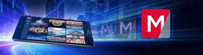 MC-app-650x178