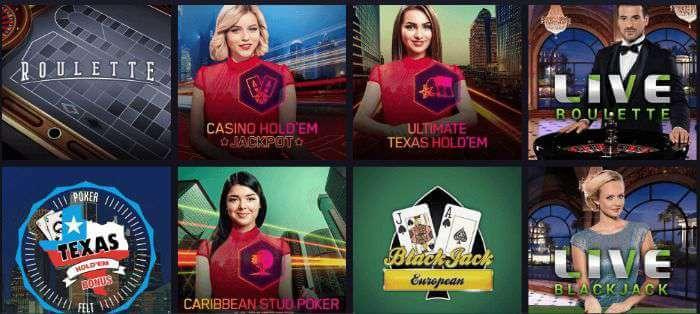 MC-live-casino