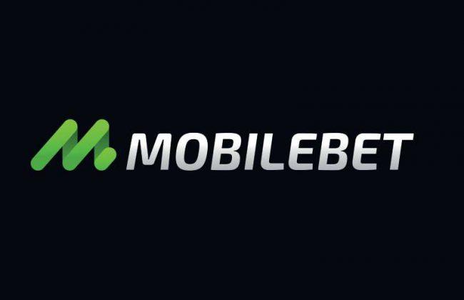 "Mobilebet Bonuskod april 2018 ""MOBILMAX"": 200% bonus + 100 gratissnurr"