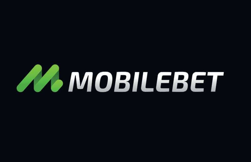 Introduktion och recension Mobilebet App 2018