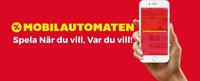 mobilautomaten-mobile-hand-se_header