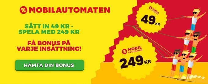 mobilautomaten-mrbet-review