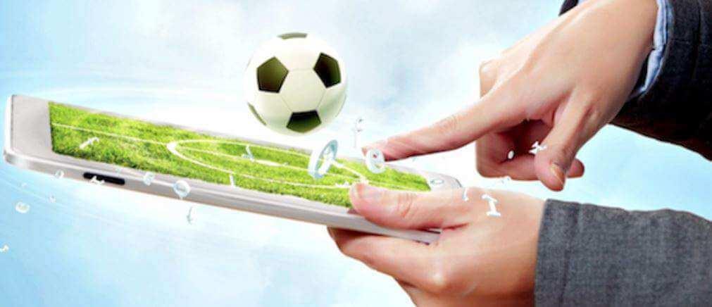 esportsbetting_mobil_se