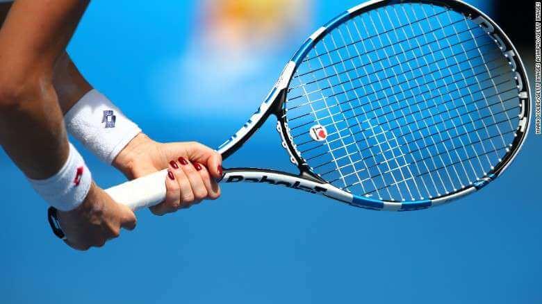 Betta på Wimbledon 2020 – guide till Wimbledon Mästerskapen